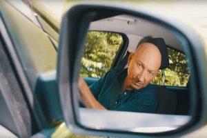 """""""Regitra"""" pristato virtualių pamokų ciklą vairuotojams"""