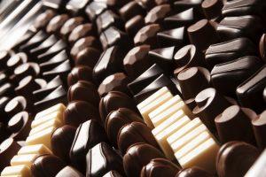 Įspėjo: artimiausiu metu turėtų brangti šokoladas