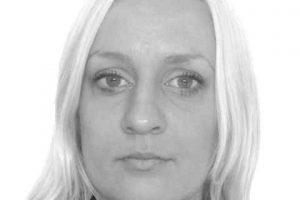 Kauno policija ieško į užsienį išvykusios ir dingusios moters