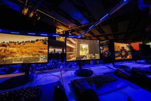 Aštuoni mitai apie vaizdo žaidimus, kuriais žmonės vis dar tiki