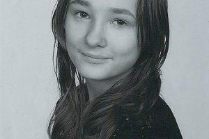 Šiauliuose iš namų išėjo ir negrįžta 15-metė