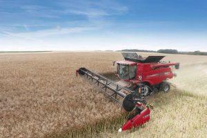 Ar Lietuvos ūkininkai padės išmaitinti pasaulį?