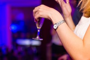 Mokslininkai suskaičiavo, kiek sumokėjome už alkoholio sukeltas žalas
