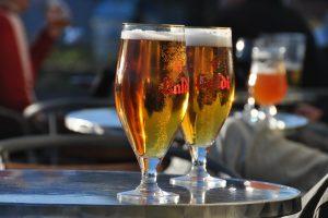 Vilniaus alaus festivalio organizatorius: norime keisti sovietmečio tradicijas