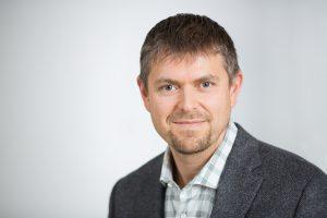 I. Laursas: Lietuvos rinka nėra itin patraukli investuotojams