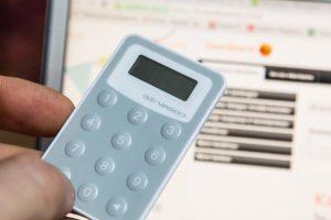 """SEB ir """"Swedbank"""" klientams – nauja elektroninė identifikavimo priemonė"""