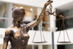 Pradeda veikti naujasis Administracinių nusižengimų kodeksas