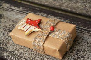 Ką daryti, jei netiko internetu užsakyta dovana?