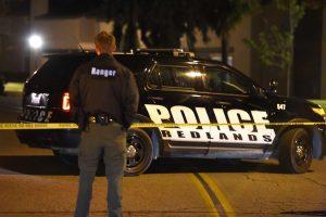 Policija: bent 14 žmonių Kalifornijoje pražudę užpuolikai – nukauti