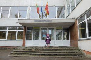 Didžioji Kauno miesto biudžeto dalis atiteks švietimui
