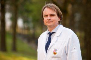 Parkinsono liga: mitai, stigmos ir skaudi tiesa