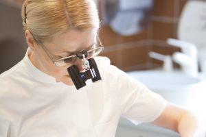 Vėžio priežastimi gali būti infekcija burnoje