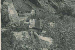 Vaikystė Sibire: kaip gyveno tremties vaikai?
