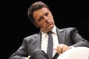 Italijos valdančioji partija: pralaimėjimas Romoje – skaudus smūgis