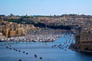 Triukšmingiausi kaimynai Senajame žemyne – Maltos gyventojai