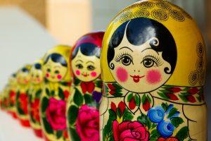 Turistų srautas iš Rusijos šiemet sumenko 6 proc.