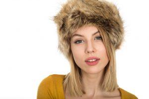Koks makiažo pagrindas tinkamiausias šaltuoju metų sezonu?