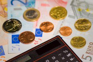 Tyrimas: Finansų ministerija apie laukiančią krizę žinojo dar 2007-aisiais?