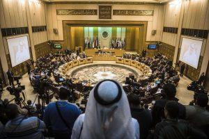 Teheranas tikisi, kad branduolinės programos įgyvendinimas prasidės netrukus