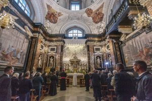 Šv. Kazimiero gimimo jubiliejui – nemokami edukaciniai renginiai