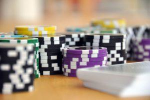 Kompiuteris išmoko laimėti prieš pokerio profesionalus