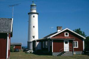 Gotlando salos valdžia svarsto galimybę įsileisti Rusijos firmą