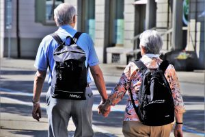 Atėjo pensijos kaupimo pasirinkimo laikotarpis: ką būtina žinoti?