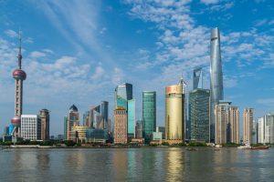 Kinijos nacionalinė televizija pranešė apie lietuviškų gaminių importą