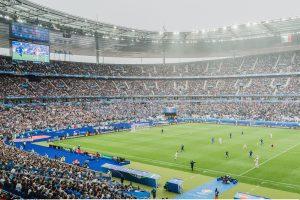 Prasidėjo 2016-2017 metų UEFA Čempionų lygos atrankos etapas