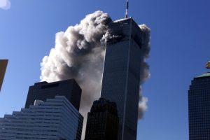 JAV iš naujo nagrinėja Rugsėjo 11-osios atakų medžiagą