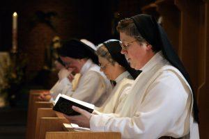 Norvegijos Katalikų Bažnyčiai skirta bauda už sukčiavimą