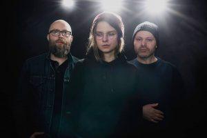 """""""Trys saulės"""": kodėl lenkų muzikantai pasislėpė po lietuvišku pavadinimu?"""