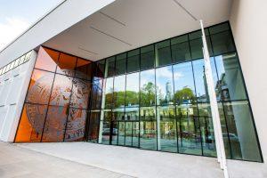 Vytauto Didžiojo universitetas kelia priėmimo kartelę stojantiesiems