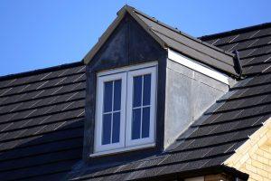 Nedidelio namo statybai kaime jau reikia leidimo