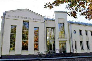 Prasmingai praleisti atostogas Lietuvoje kviečia Suvalkijos muziejai