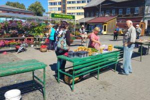 Latviai jaučiasi mažiausiai saugūs iš Baltijos šalių gyventojų