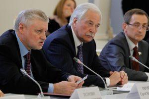 Ukrainos konflikto šalys sutarė nuo liepos 1-osios nutraukti ugnį