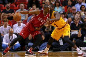 Paaiškėjo NBA reguliariojo sezono aštuntosios savaitės konferencijų laureatai