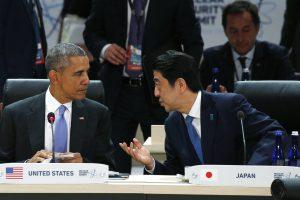 B. Obama: Iranui prireiks laiko prisijungti prie pasaulio ekonomikos