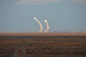 Lietuva sieks, kad sankcijos Rusijai būtų taikomos iki ji nepasitrauks iš Ukrainos