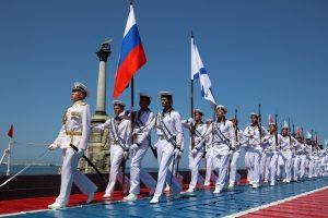 Ukrainos valdžia kritikuoja Čekijos politikų vizitą Kryme