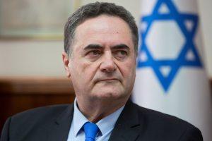 Izraelio ministras neišsižada savo pareiškimo apie antisemitizmą Lenkijoje
