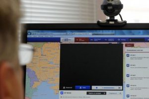 I. Jarovajos įstatymai leidžia Rusijai išplėsti priešų ratą