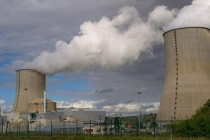 Ekspertas: Lietuvoje energetiniu saugumu negalime didžiuotis