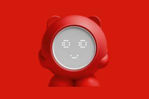 Naujoji skaitmeninė taupyklė padeda Šveicarijos vaikams mokytis taupyti
