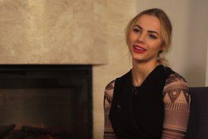 G. Alijeva: stengiausi išgelbėti šeimą, bet nepavyko
