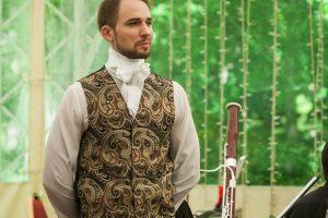 """Naujasis LNOBT direktorius: dabartinė """"Traviata"""" mane tiesiog glumina"""
