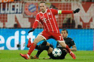 """""""Manchester United"""", """"Roma"""", """"Chelsea"""", """"Juventus"""" pateko į atkrintamąsias varžybas"""