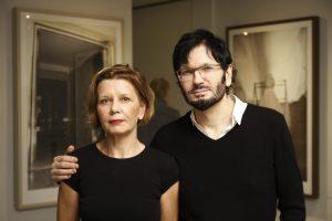 P. Stanikas: premija yra postūmis sunkiai suprantamai šiuolaikinio meno sričiai