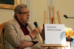 Rugsėjo 11-oji Lietuvoje ir pasaulyje